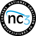 NC3 Coalitions of Certification Centers