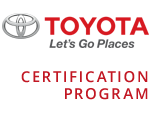 Toyotal Logo