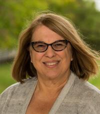 Elaine D. Moore