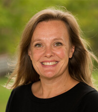 Christine Pipitone-Herron