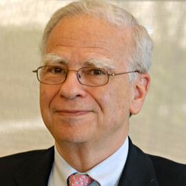 Paul J. Hirsch