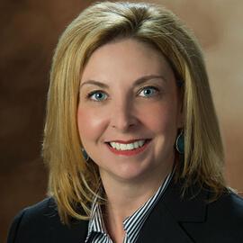 Margaret M. Windrem