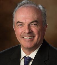 Michael J. McDonough