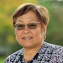 Ann Tsubota