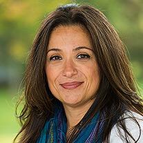 Alisa Shapiro, CPA