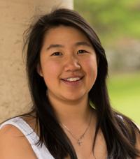 Christina Wang