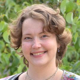 Christine Chynoweth