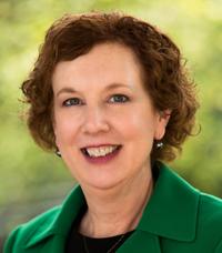 Deborah E. Preston