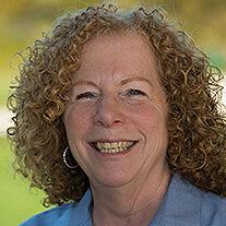 Deborah Gottesman