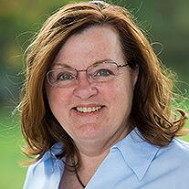 Elizabeth A. O'Neill