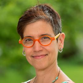 Esther Duran