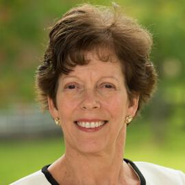 Joan A. Roop
