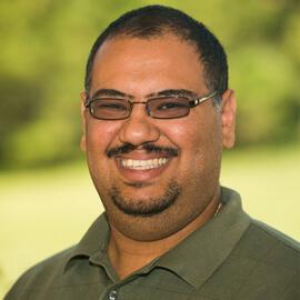 George M. Soliman