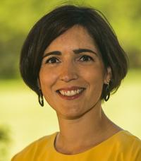 Isabelle Portelinha