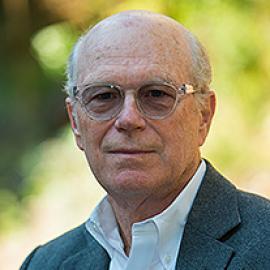 John W. Sulllvan