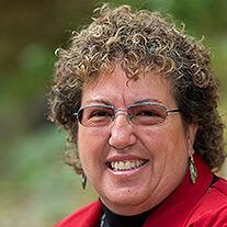 Karen L. Gutshall-Seidman
