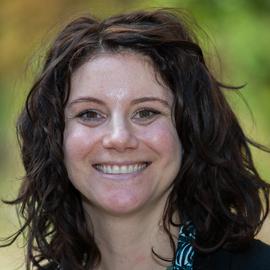Lauren H. Braun-Strumfels