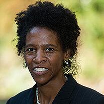 Lisa M. Tucker