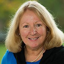 Lynne M. DeCicco
