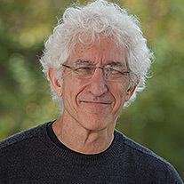 Mark Cozin