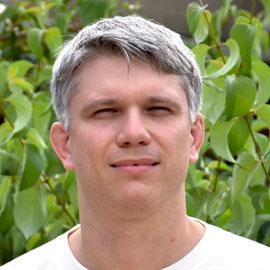 Nikolay Tugushev
