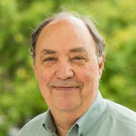 Paul Schueler