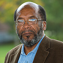 Ronald A. Tyson
