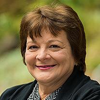 Rosemarie Sangirardi Gorini
