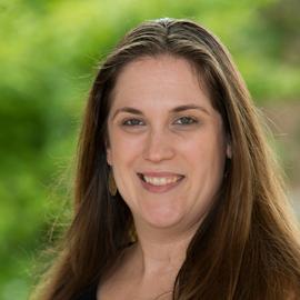 Sarah Greco