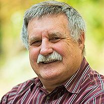 Stephen A. Kaufman