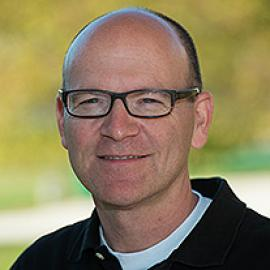 Steve Schwarz