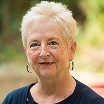 Susan P. Williams