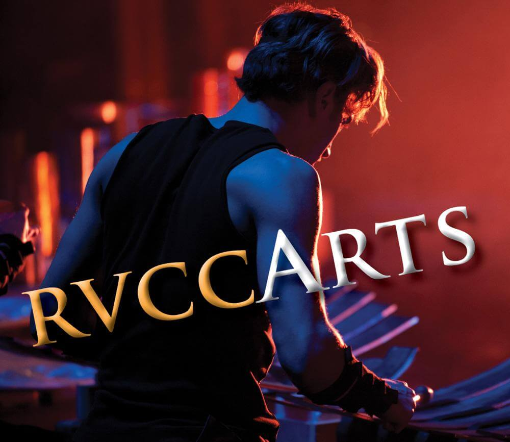 RVCCArts