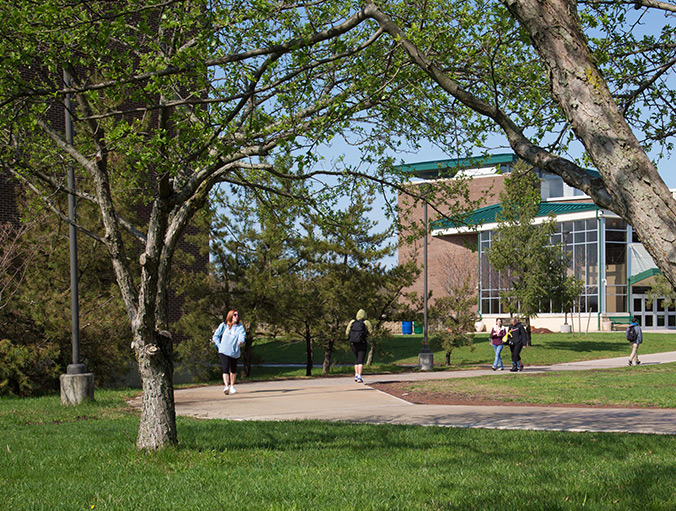 about raritan valley community college in new jersey
