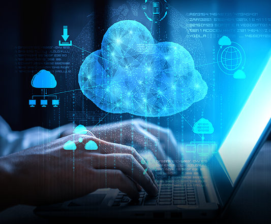 Career paths in Into to Cloud Computing