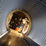 Sensory-Friendly Planetarium Show