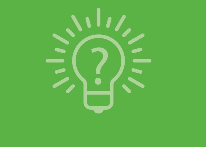 Career paths in FAQs