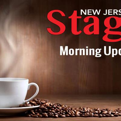 New Jersey Stage: Daily Edition 02-15-18