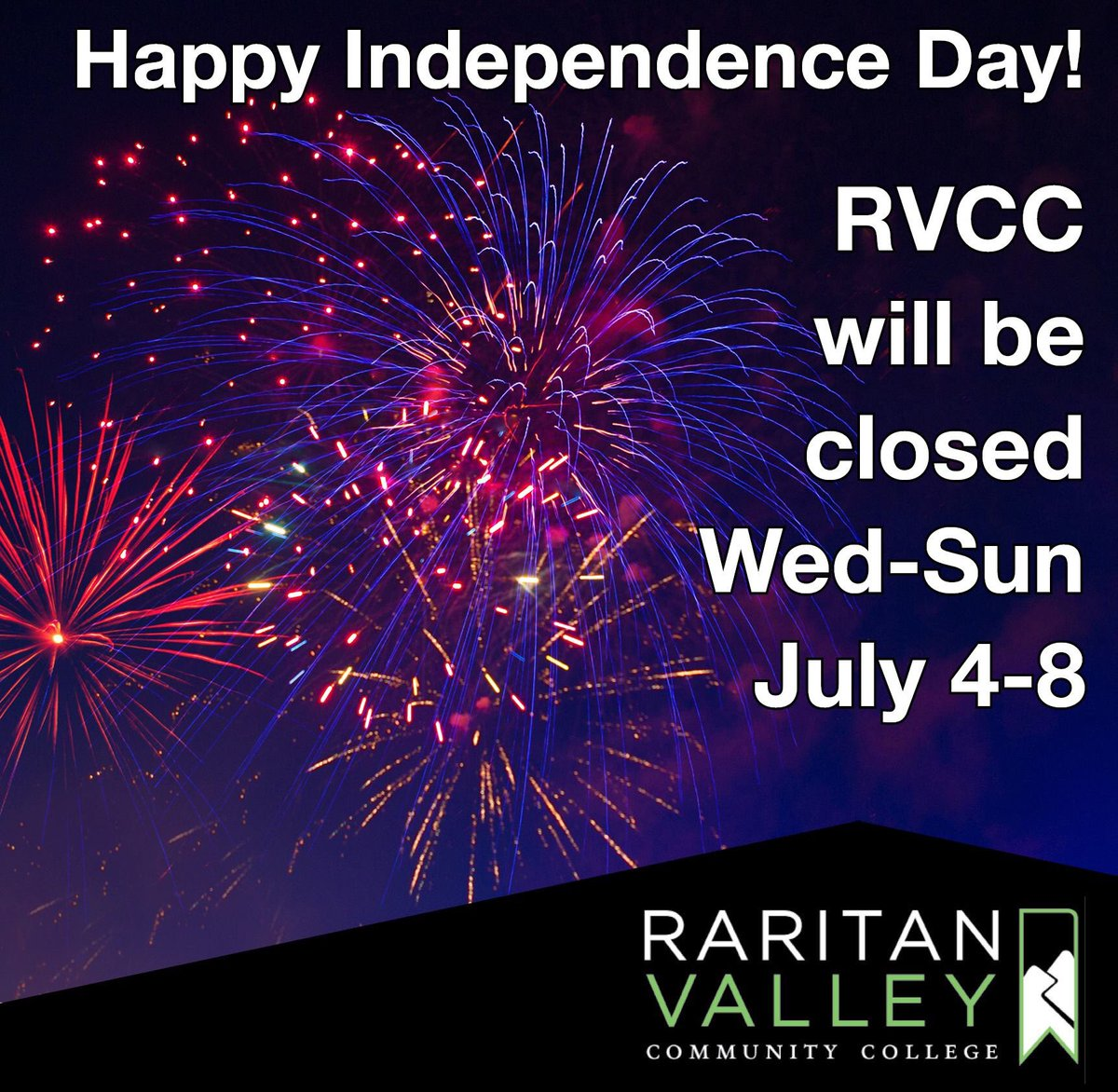 Raritan Valley CC