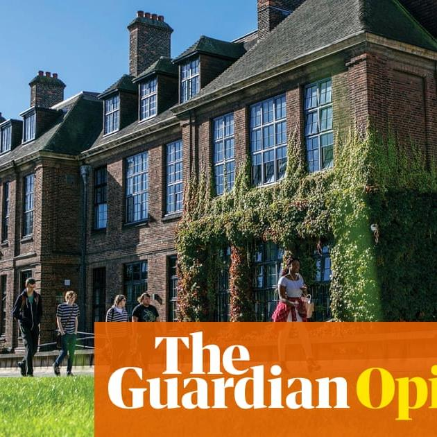 If universities sacrifice philosophy on the altar of profit, what's next?   Julian Baggini