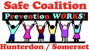Safe Coalition Logo