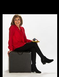 Lori Moog