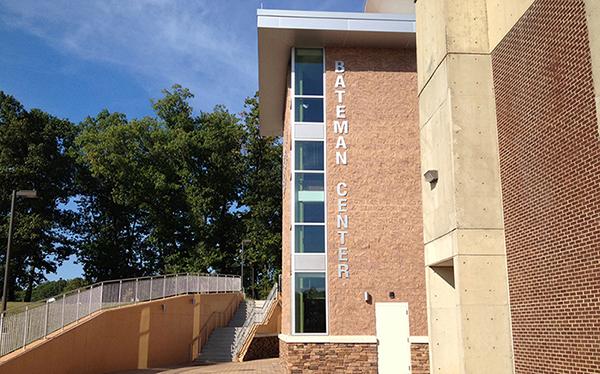 Bateman Center