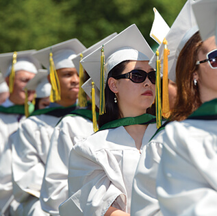 NJ Colleges