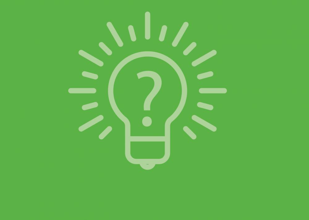 Reopening FAQs