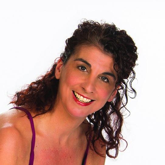 dance faculty loretta fois