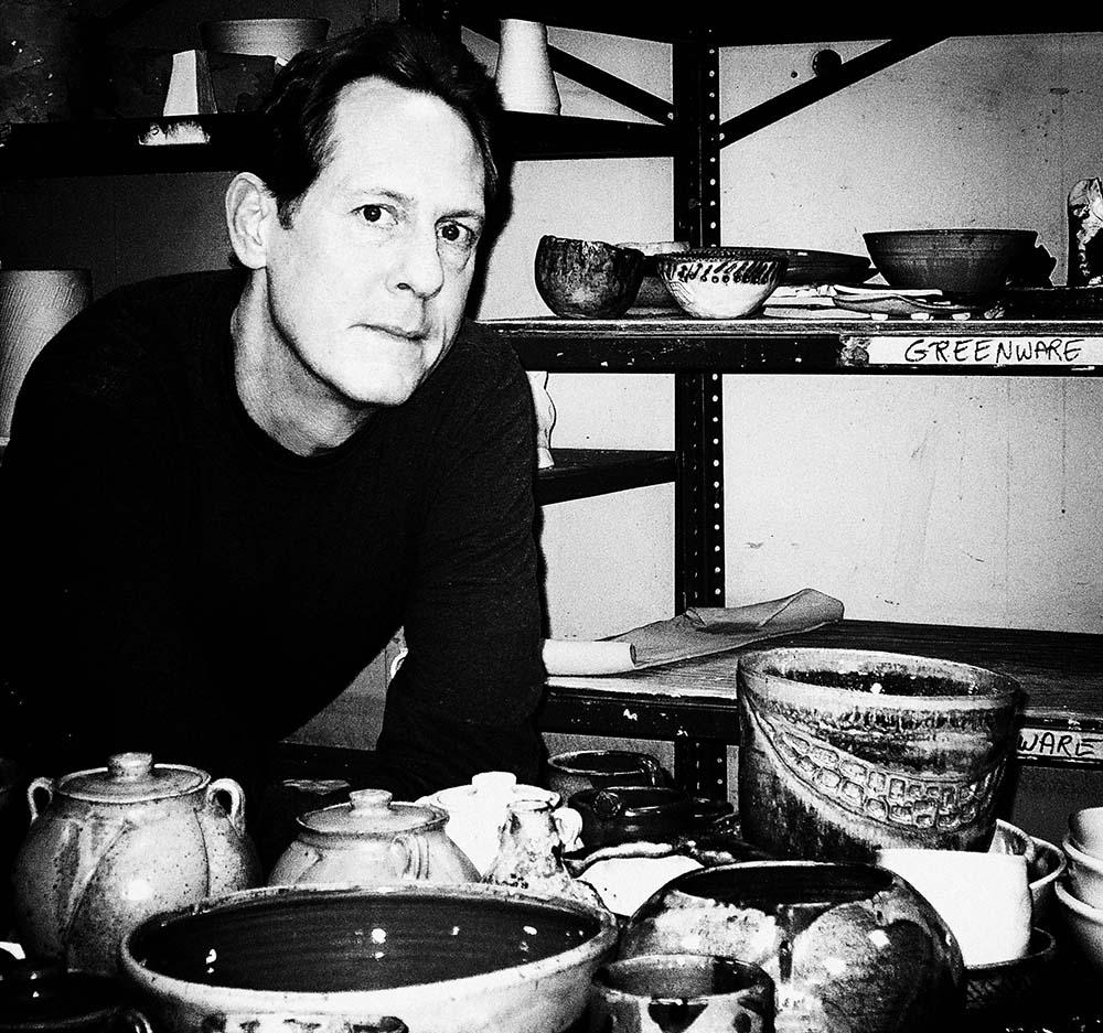 william macholdt black and white pic
