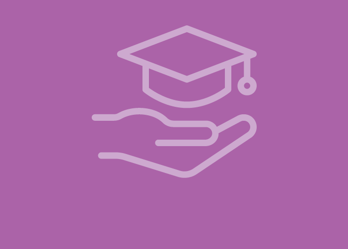 Career paths in Student Services