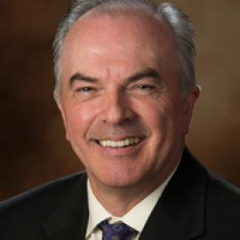 Michael J. McDonough