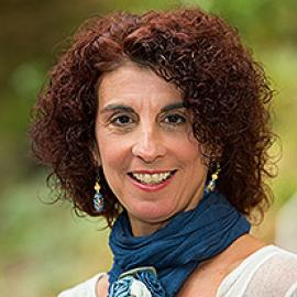 Loretta D. Fois